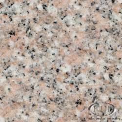 granite countertop colors pink granite