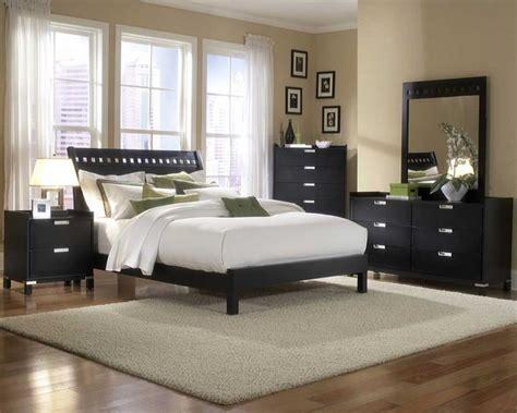 herren schlafzimmer design bedroom conservative but bedrooms decor