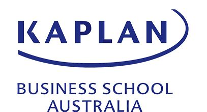 Melbourne Business School Mba Deadlines by Kaplan Business School Home