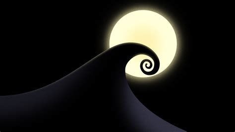 Nightmare Before - the nightmare before wallpaper 15268