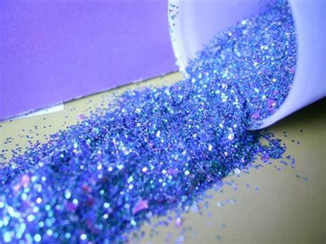 imagenes lindas con brillantina confirman que el nene que aspir 243 purpurina no sobrevivir 225