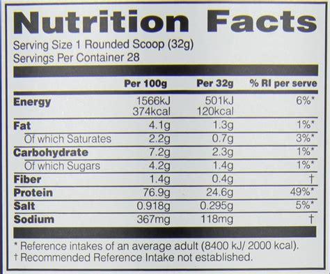 Whey Standard optimum whey protein gold standard 2 lb pakistan s 1
