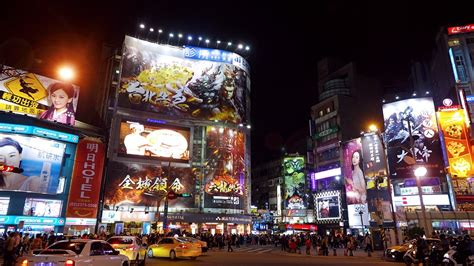 Mba In Taipei by 10 Facts About Thailand Tfe Times