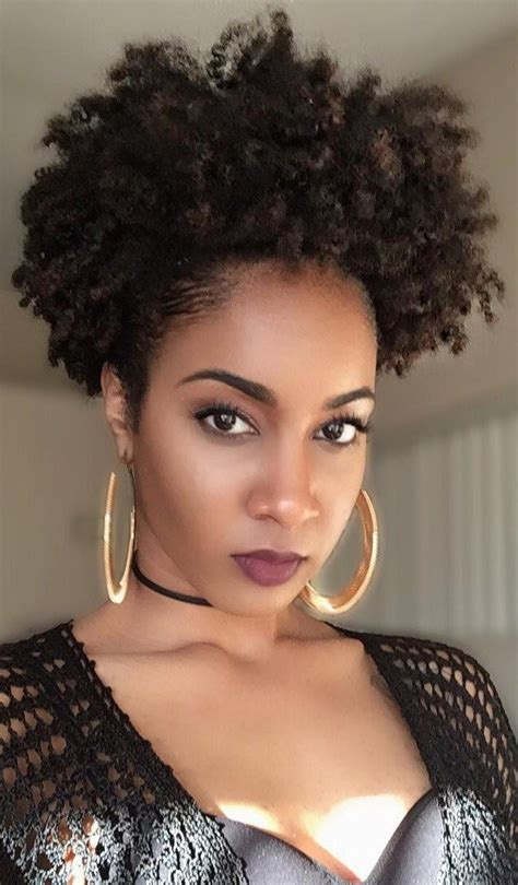 black hairstyle and haircuts hairstyle for black natural hair hairstyles and haircuts