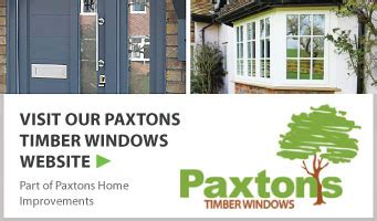 paxtons blinds saffron walden 01799 527542