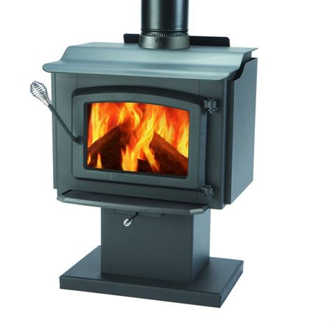 mobile home wood burning fireplace majestic mobile home approved high efficiency wood