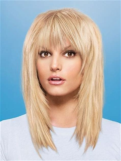can you get hair extensions for bangs 17 best images about fringe hair cuts on