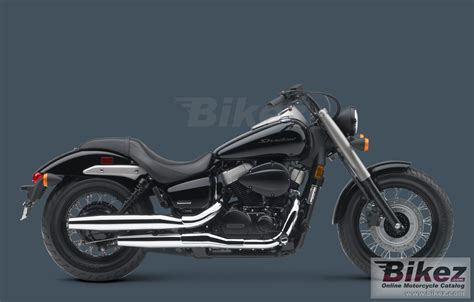 honda shadow vt700 engine diagram honda vt750 engine
