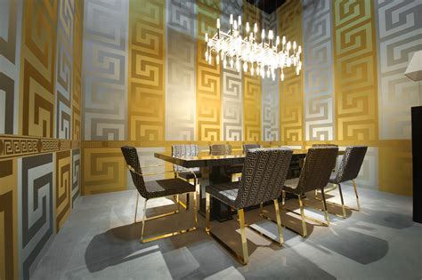 Online Furniture Designer high in design premium furniture collection 187 versace
