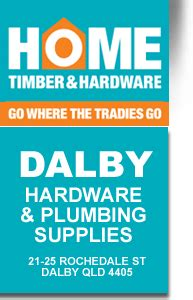Home Hardware Plumbing by Dalby Home Hardware Plumbing Paint Electrical