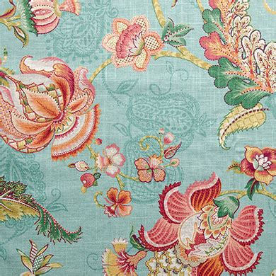 upholstery fabrics adelaide p kaufmann adelaide oasis 54 quot fabric