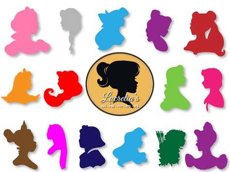 logo clipart logo clipart disney princess pencil and in color logo