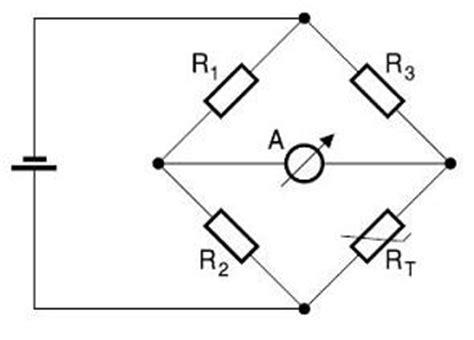 wheatstone bridge ntc thermistor ntc thermistors temperature sensor controller selection reference amwei thermistor