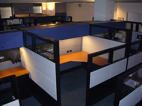 office furniture refurbished refurbished office furniture davena office furniture