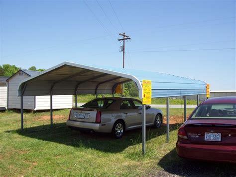 Carport Kits Oklahoma carport metal carports oklahoma
