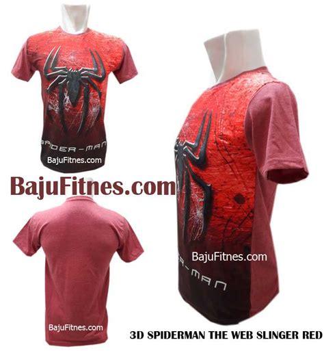 T Shirt Kaos Baju Lelaki Terbaik Juni 3 089506541896 Tri Beli T Shirt 3d Captain Americadi