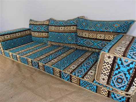 arabic floor couches furniture arabic floor sofa set arabic seating arabic 60067