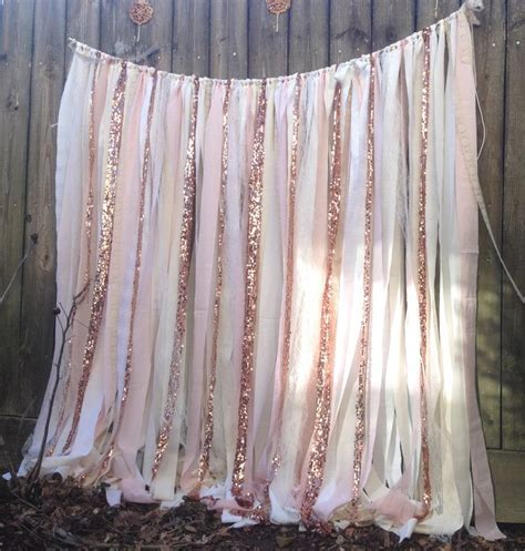 curtain backdrops for weddings best 25 wedding backdrops ideas on pinterest weddings