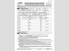 19 Printable Form 1023-ez Templates - Fillable Samples in ... 1023 Ez Status