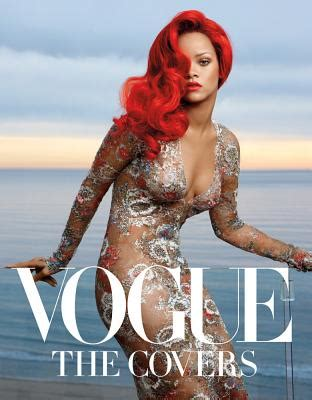vogue the covers updated 1419727532 vogue the covers updated edition indiebound org