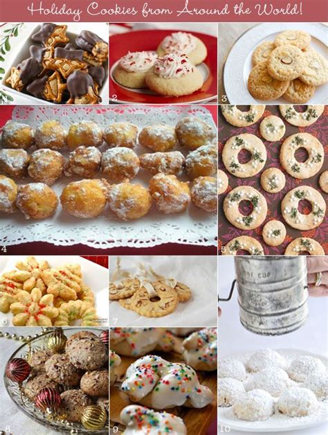 around the world ideas 206 best images about gift ideas on