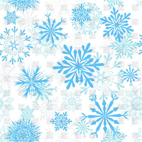 snowflake clipart free snowflake background clipart 101 clip
