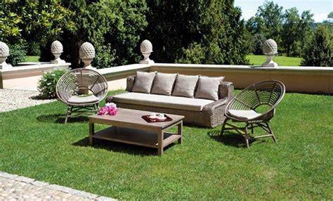 mobili da giardino usati set mobili da giardino usati mobilia la tua casa