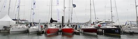 towergate boat insurance towergate insurance at the southton boat show 2012 http