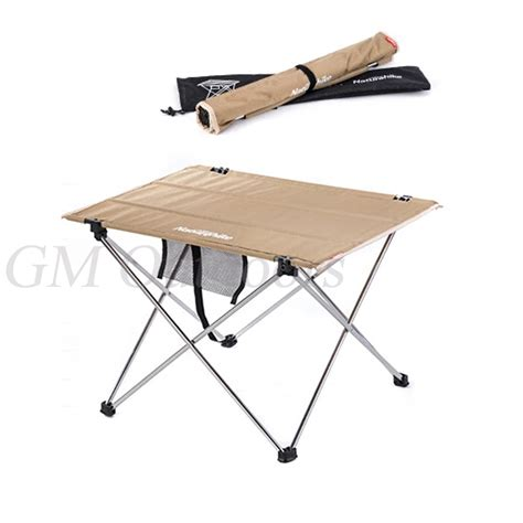 Small Outdoor Folding Table Folding Table Small Crowdbuild For
