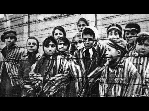imagenes reales auswitch los secretos de los cos de concentraci 243 n documentales