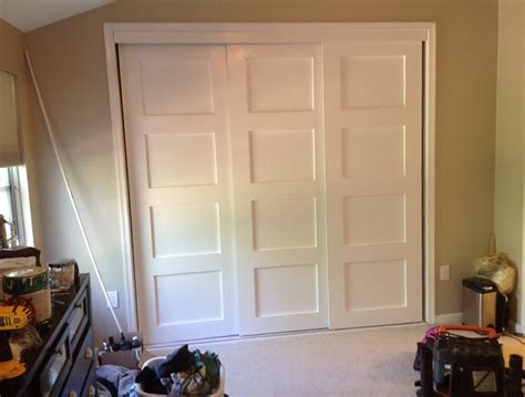 8 foot sliding closet doors 8 foot sliding closet doors 8 foot closet doors sliding