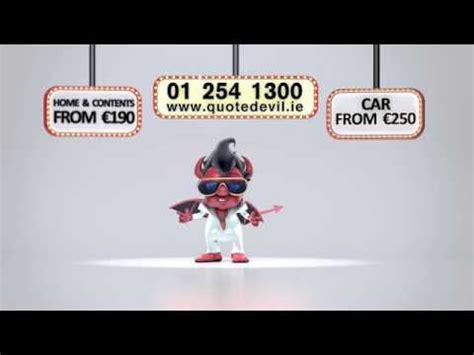 Cheap Insurance Ireland by Cheap Car Insurance Brokers Home Insurance In Ireland