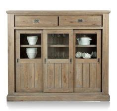 Hazel Sideboard 150 1000 images about henders hazel kasten on buffet shop by and led