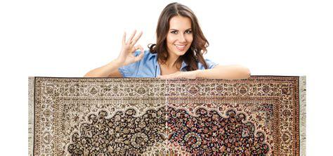 manutenzione tappeti pulizia tappeti come fare la pulizia tappeti tappeti