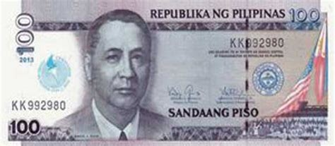 Uang Kuno 5 Ringgit Malaysia Lama gambar mata uang negara asean tugas sekolah