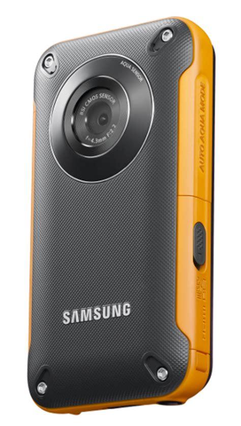 Kamera Samsung Pl kamera sportowa samsung w350 optyczne pl