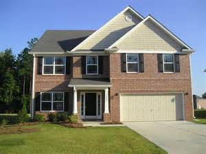atlanta homes for affordable homes for in atlanta homes