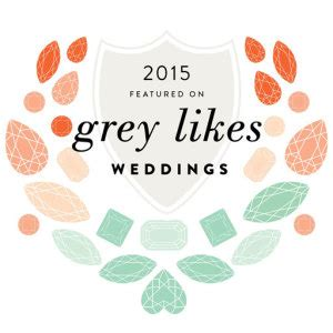 olga + mike, hotel seven4one wedding in laguna beach » hom
