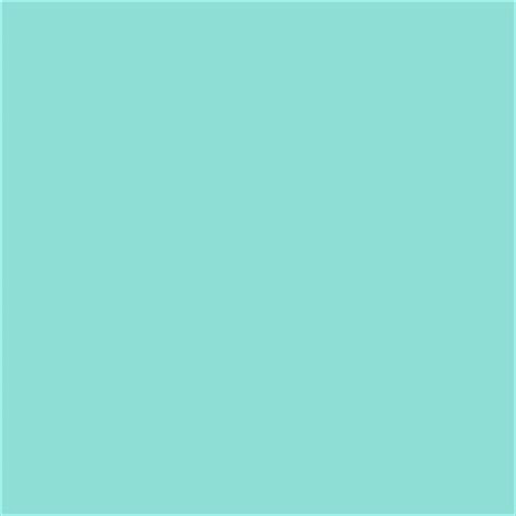 turquoise contemporary paint by sherwin williams