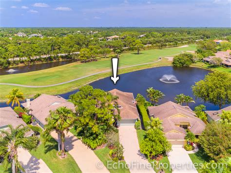 eastpointe country club in palm 6926 touchstone circle eastpointe country club homes for