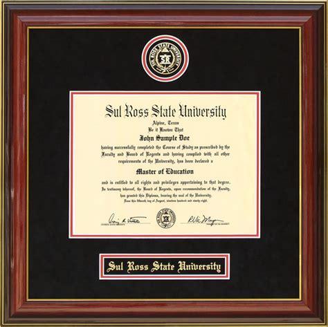 touro university designer diploma frame wordyisms sul ross state designer diploma frame wordyisms