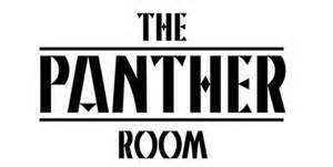the panther room ra the panther room