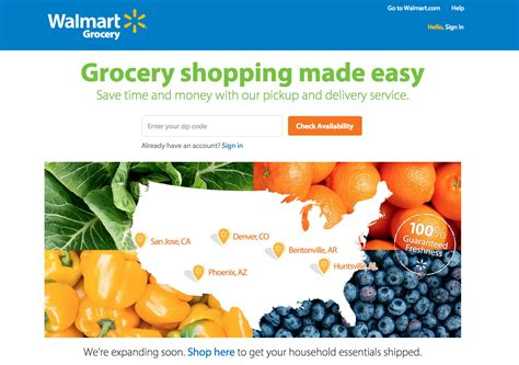 3 walmart huntsville locations start grocery shopping store up today 5 30