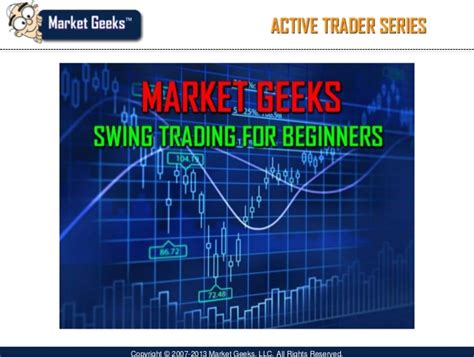 forex trading tutorial ppt share market basics beginners ppt forex trading website