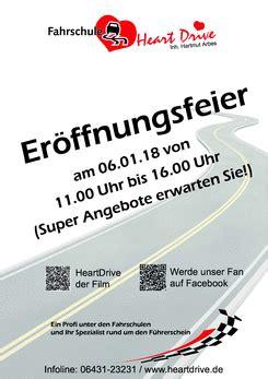 Fahrschule Idstein Motorrad bad camberg fahrschule heartdrive