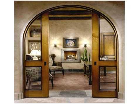kitchen interiors arched doorways pictures decorations inspiration  models
