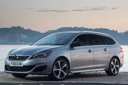 used peugeot prices peugeot 308 used prices secondhand peugeot 308 prices