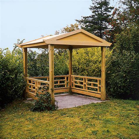 was kostet ein carport was kostet ein carport mit balkon rhombuslattung aus l
