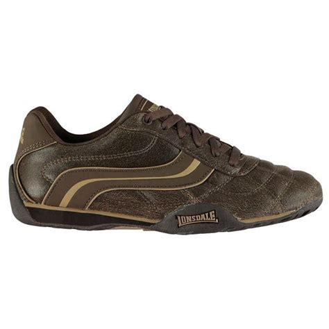 lonsdale shoes sports direct lonsdale lonsdale camden mens trainers mens trainers