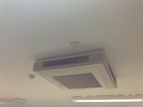 13 best air conditioner images on pinterest conditioner